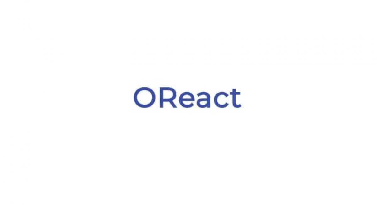 Τι είναι το OREACT