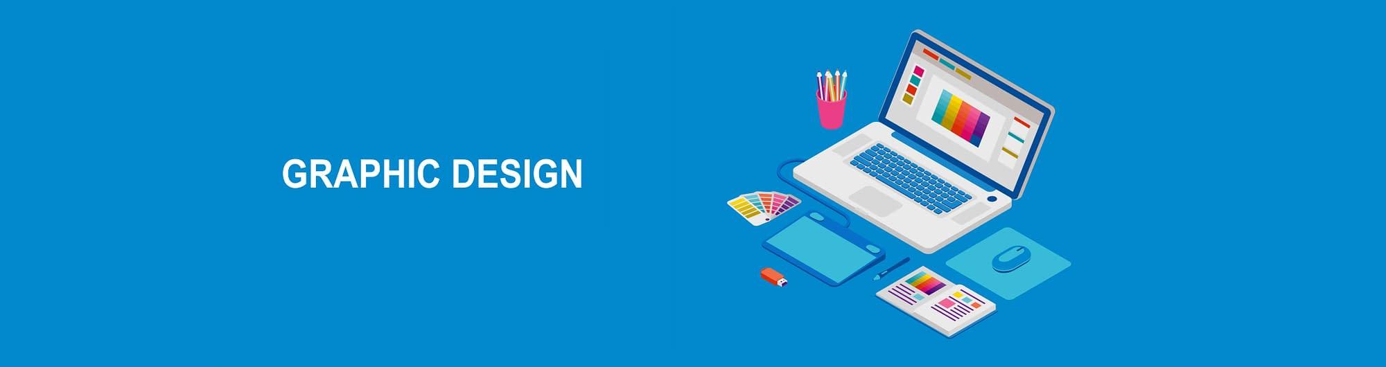 Σχεδιασμός εταιρικής ταυτότητας