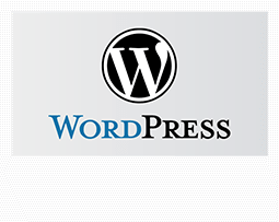 WordPress - Enter GWD
