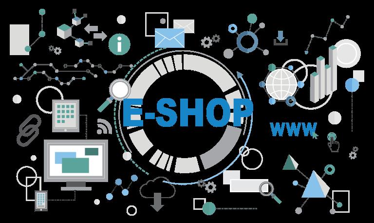 Κατασκευή E-shop 3