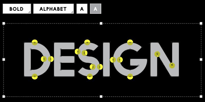 Σχεδιασμός λογότυπου - Σχεδιασμός εταιρικής ταυτότητας