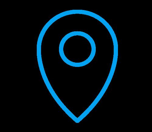 IDMTEC Επικοινωνια