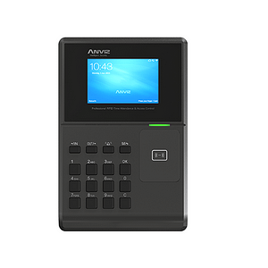 IDMTEC OC580
