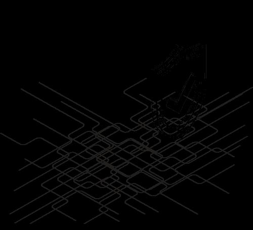 IDMTEC Λύσεις