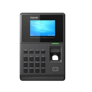 IDMTEC Συστήματα Ελέγχου Πρόσβασης